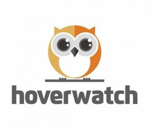 Hoverwatch Phone Tracker