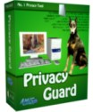 Privacy Guard Cover Box